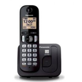 تلفن بیسیم پاناسونیک KX-TGB210