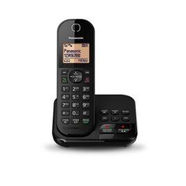 تلفن بیسیم پاناسونیک KX-TGC420