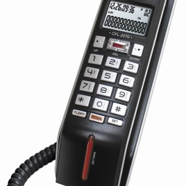 تیپ تل مدل 2070