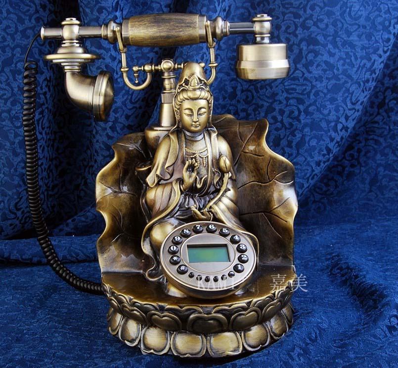 تلفن سلطنتی مدل2116