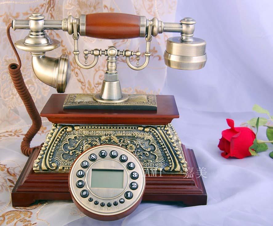 تلفن سلطنتی مدل5102