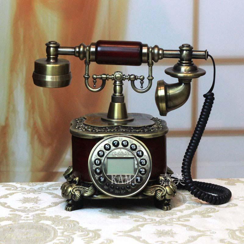 تلفن سلطنتی مدل5106