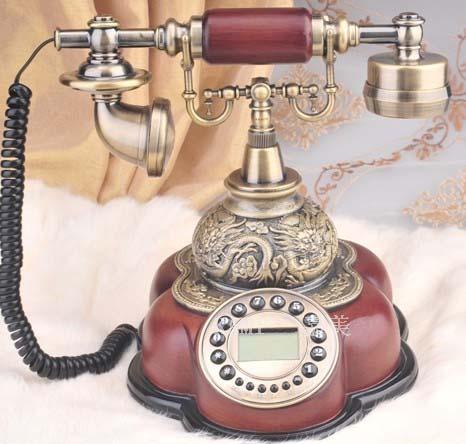 تلفن سلطنتی مدل5108