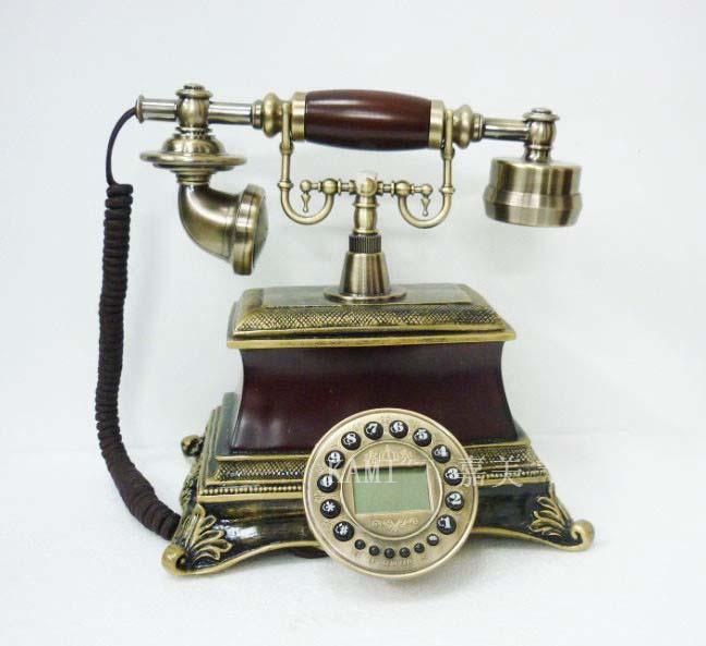 تلفن سلطنتی مدل5115