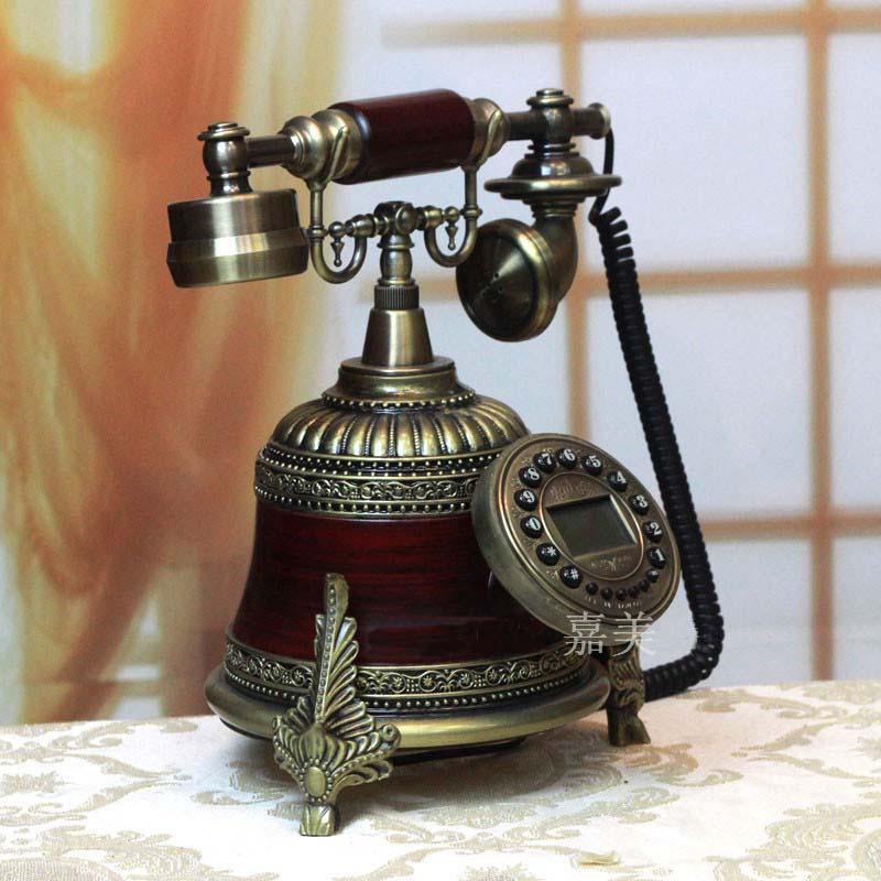 تلفن سلطنتی مدل 5134