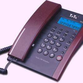 تیپ تل مدل 52