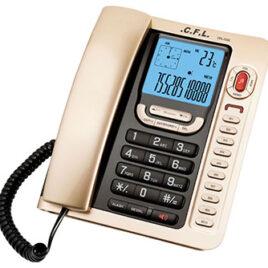 تیپ تل 6245