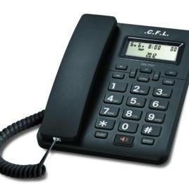 تیپ تل مدل 8701