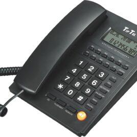 تیپ تل مدل 7715