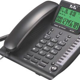 تیپ تل مدل 7730