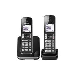 تلفن بیسیم پاناسونیک KX-TGD312