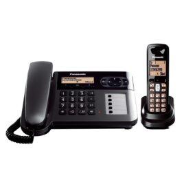 تلفن بیسیم پاناسونیک KX-F110