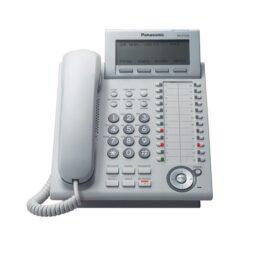 تلفن سانترال پاناسونیک KX-DT346X