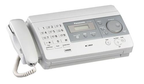 KX-FT502