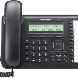 تلفن سانترال پاناسونیک KX-NT543