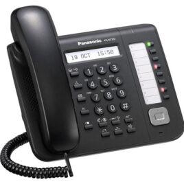 تلفن سانترال پاناسونیک KX-NT551