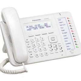 تلفن سانترال پاناسونیک KX-NT553