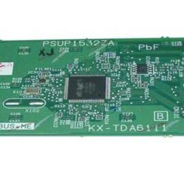 کارت اختیاری پاناسونیک KX-TDA6111