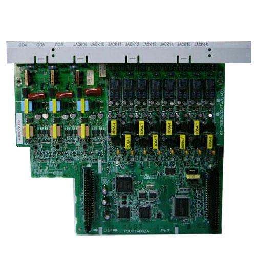 KX-TE82483