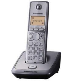 تلفن بیسیم پاناسونیک KX-TG2711