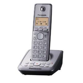 تلفن بیسیم پاناسونیک KX-TG2721