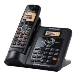 تلفن بیسیم پاناسونیک KX-TG3811