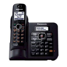 تلفن بیسیم پاناسونیک KX-TG3821
