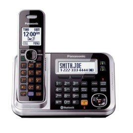 تلفن بیسیم پاناسونیک KX-TG7841