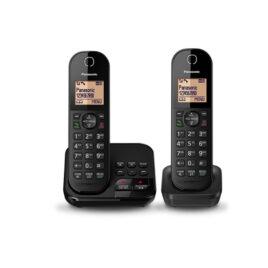 تلفن بیسیم پاناسونیک KX-TGC422