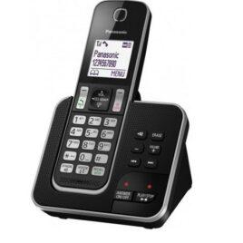 تلفن بیسیم پاناسونیک KX-TGD320