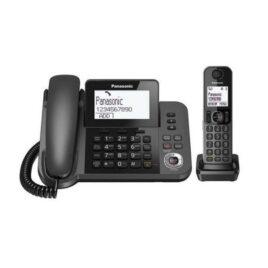 تلفن بیسیم پاناسونیک KX-TGF320