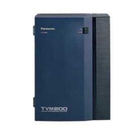 صندوق صوتی KX-TVM200