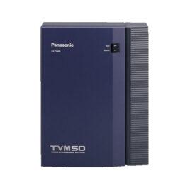 صندوق صوتی KX-TVM50