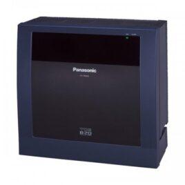 سانترال پاناسونیک KX-TDE620