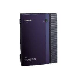 سانترال پاناسونیک KX-TDA30