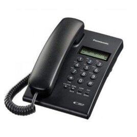 تلفن رومیزی پاناسونیک KX-TSC60