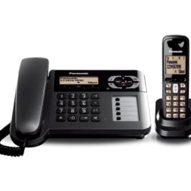 تلفن بیسیم پاناسونیک KX-TGF120
