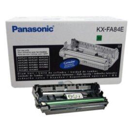 درام فکس پاناسونیک KX-FA84E