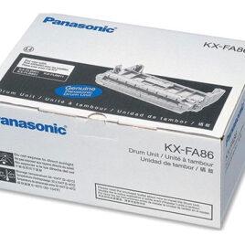 درام فکس پاناسونیک KX-FA86E