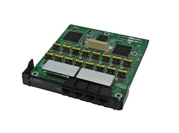 kx-ns5172
