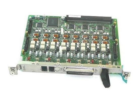 kx-tda0181