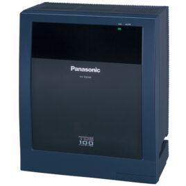 سانترال پاناسونیک KX-TDE100