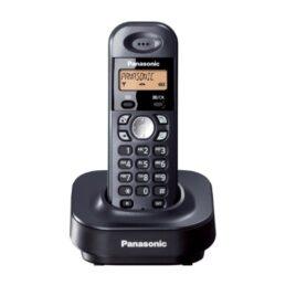 تلفن بیسیم پاناسونیک KX-TG1311
