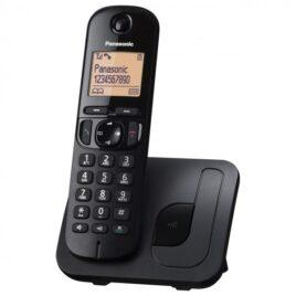 تلفن بیسیم پاناسونیک KX-TGC210