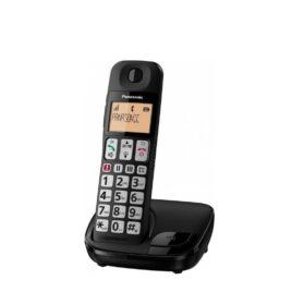 تلفن بیسیم پاناسونیک KX-TGE110