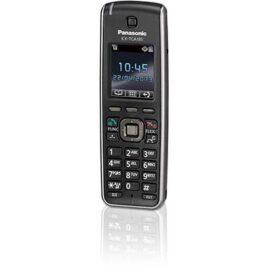 تلفن بیسیم دکت پاناسونیک KX-TCA185