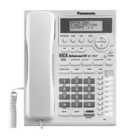 تلفن رومیزی پاناسونیک KX-TS3282