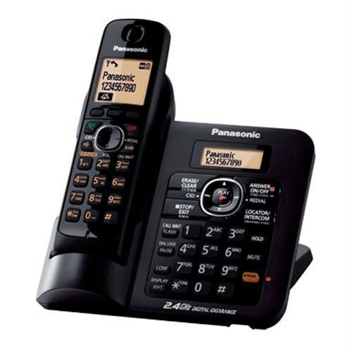 پاناسونیک مدل 3811