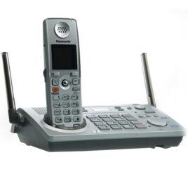 تلفن بیسیم پاناسونیک KX-TG5776