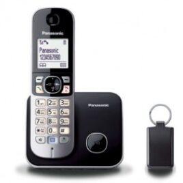 تلفن بیسیم پاناسونیک KX-TG6881